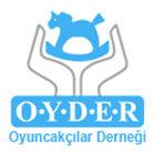 Oyder